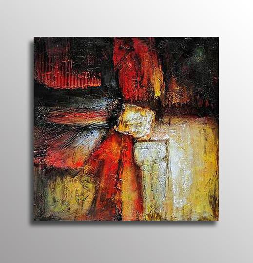 Gemälde Ligurien