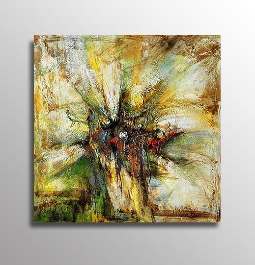 Gemälde Sardinien