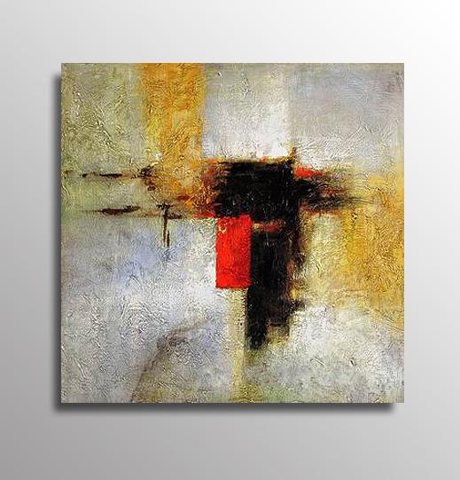 Gemälde Arezzo