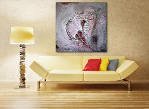 Gemälde Barletta
