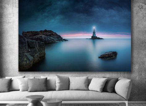 Photo Art - Fairytale