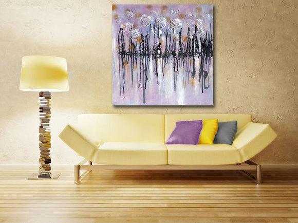 Gemälde Sanremo