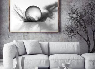 Prints - Silver