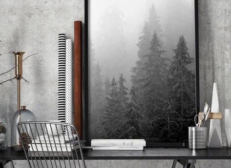 Prints - Nature